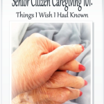 My Caregiving eBook
