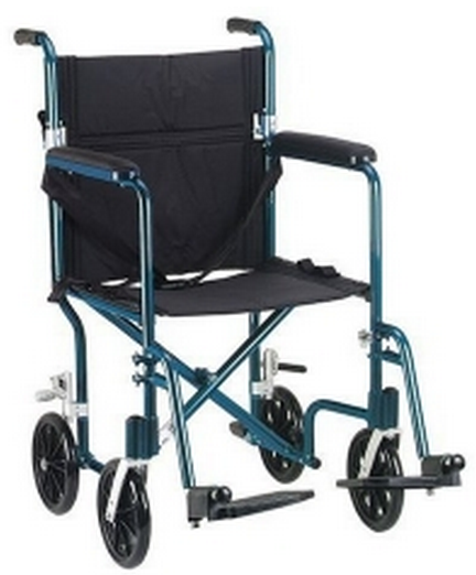 Transport Wheelchairs Companion Wheelchairs Good Gifts