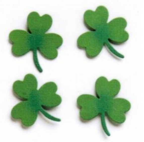 St Patrick S Day March 17 2015 Good Gifts For Senior