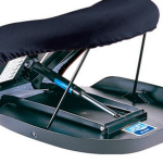 Lifting Seat Assists (Lifting Cushions)