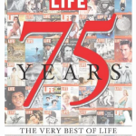 LIFE Magazine Special Editions