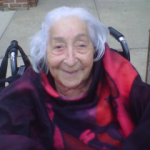 Bedridden - Good Gifts For Senior Citizens
