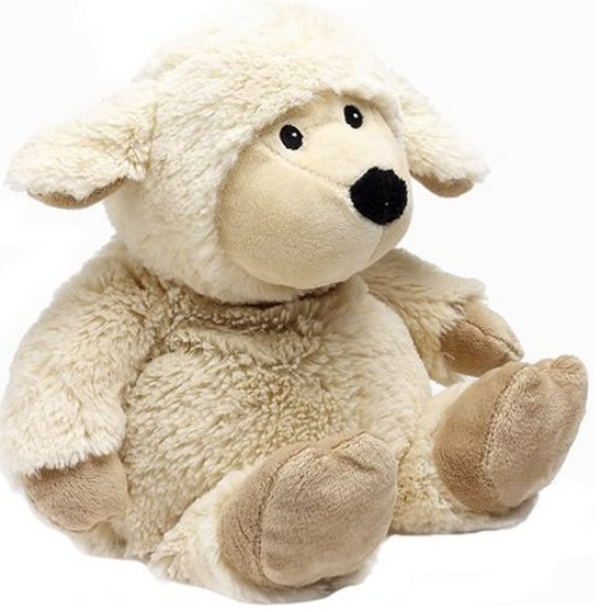 Toys For Elderly : Stuffed toys good gifts for senior citizens