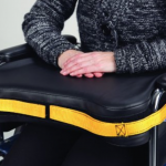 lap buddy for alzheimer's or dementia patients