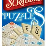 Scrabble For Singles!