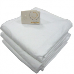 Warming Mattress Pad