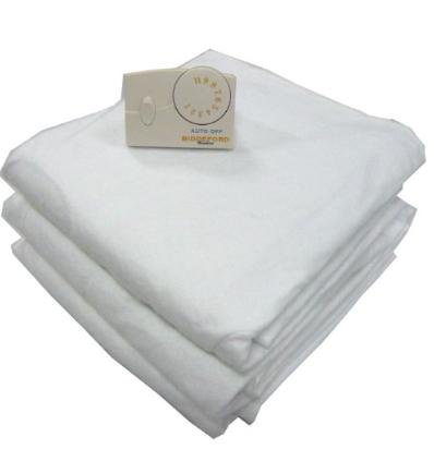 Warming Mattress Pad Good Gifts For Senior Citizens