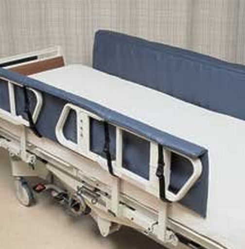 What Are The Best Bed Rails For Alzheimer S