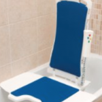bath lifter tub lifter chair