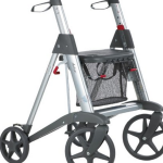 My Review of the Access Active Rollator
