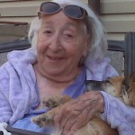 senior medications for a 94 year old woman