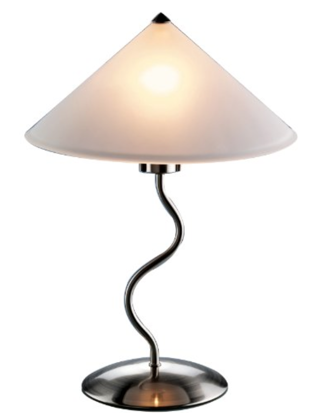 Touch On Touch Off Lamps - Good Gifts For Senior Citizens
