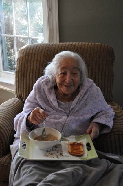 easy crockpot meals for the elderly