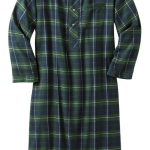 Nightshirts For Men