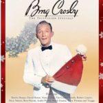 Classic Christmas Specials