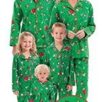 Christmas pajamas for men