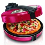 Pizza Maker For Homemade Deliciousness