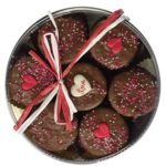 Valentine Cookie Assortments