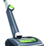 Cordless Vacuums Make Housecleaning A Breeze