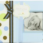 Brag Book Photo Albums