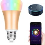 Top 10 Gifts For The Tech And Gadget Lover
