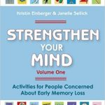 Books That Exercise The Brain