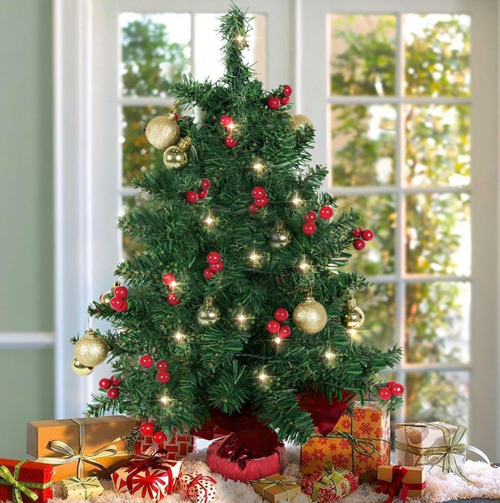 Christmas Is Coming!!! - Good Gifts For Senior Citizens